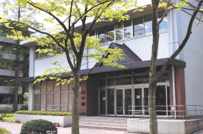 Center for Northeast Asian Studies Tohoku University